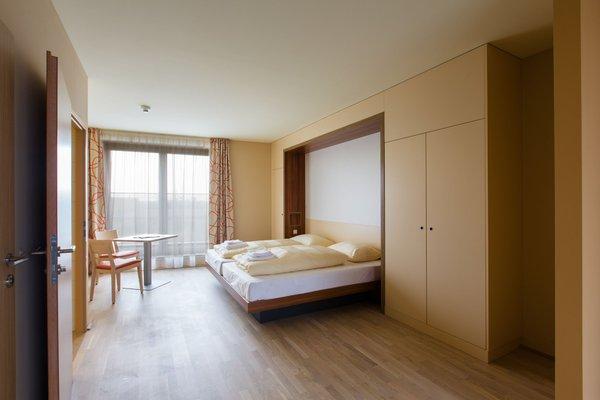 JUFA Hotel Wien - фото 6