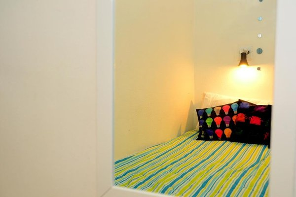Easygoing Hostel - фото 1