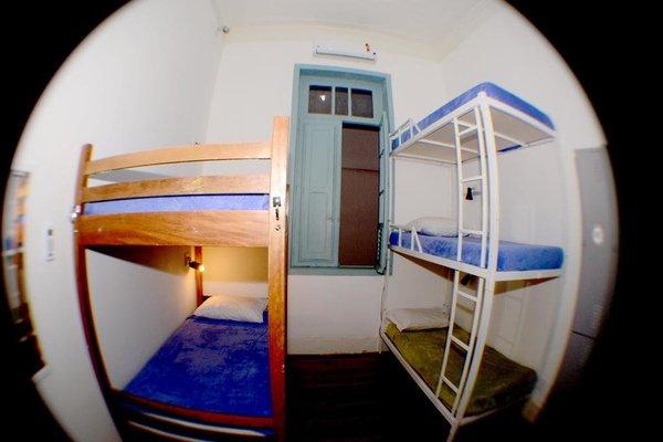 Easygoing Hostel - фото 2