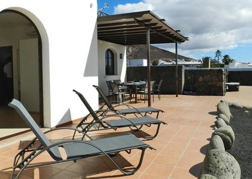 Villa Mararia - фото 11