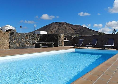 Villa Mararia - фото 14