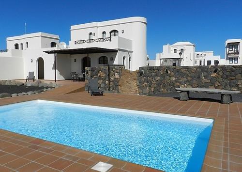 Villa Mararia - фото 16