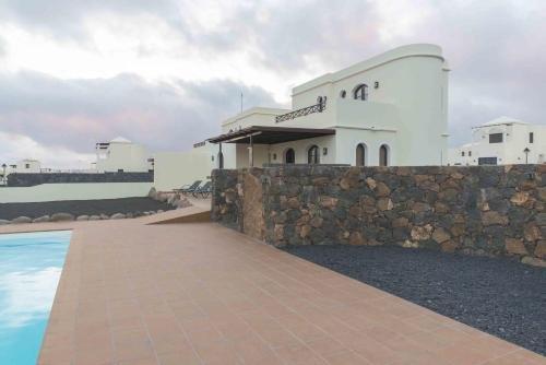 Villa Mararia - фото 18