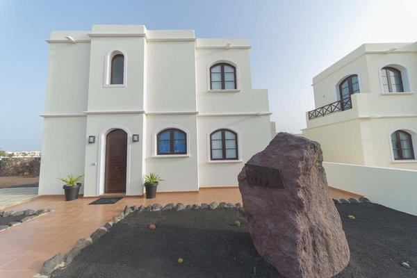 Villa Mararia - фото 21