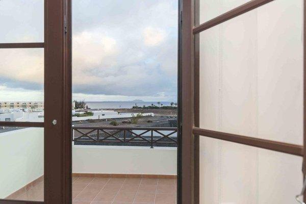Villa Mararia - фото 9