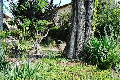 Joanet Guarda - Turismo Rural - фото 19