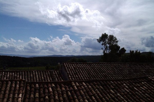 Joanet Guarda - Turismo Rural - фото 20