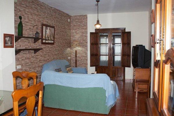 Casa La Plaza - фото 2