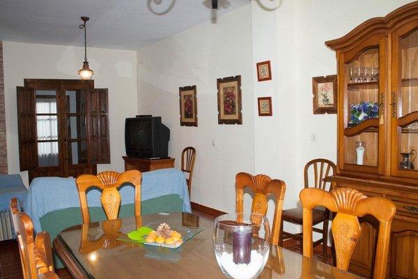 Casa La Plaza - фото 4