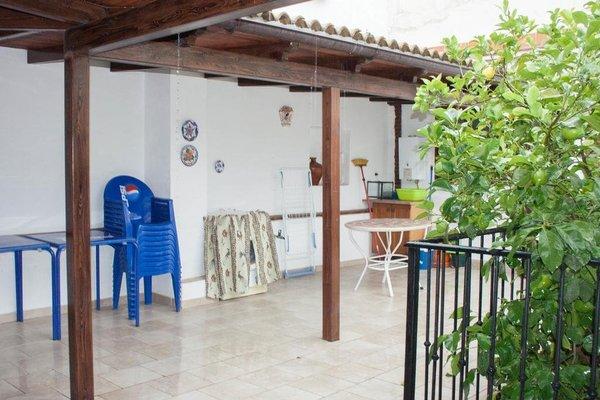 Casa La Plaza - фото 7