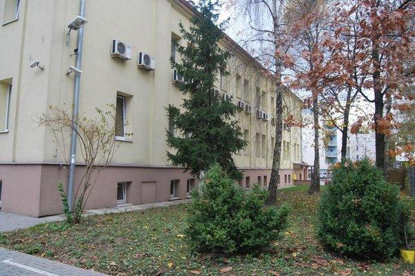 Aparthotel Bajeczna - фото 23