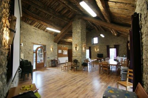 Albergue Casa Fumenal - фото 4