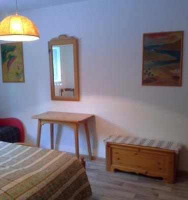 Appartamento Niki Campitello - фото 2