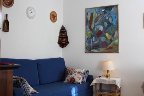 Appartamento Niki Campitello - фото 6