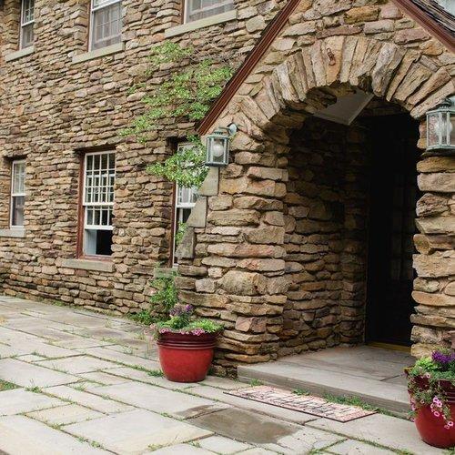 Photo of Fern Hall Inn