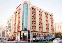 Отзывы Al Ferdous Hotel Apartments