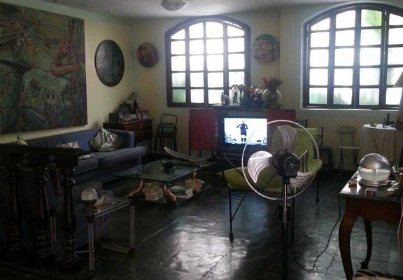 Maison d´hotes chez Michel - фото 14