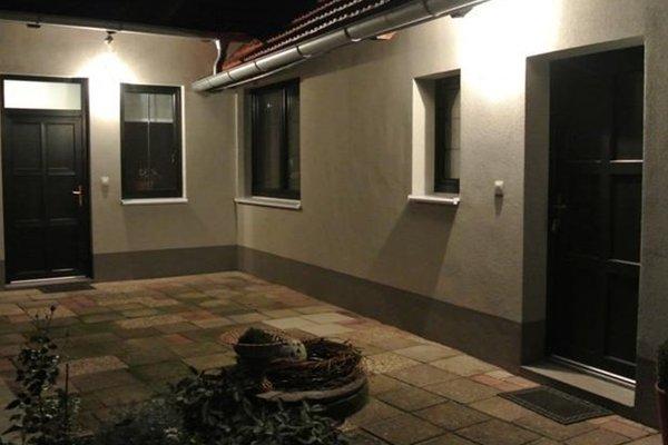 Apartman ve Dvore - фото 1