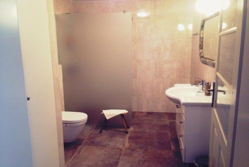 Apartman ve Dvore - фото 10