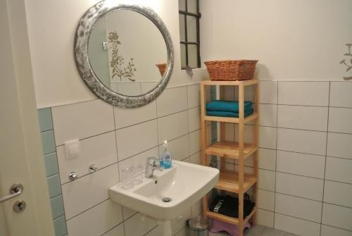 Apartman ve Dvore - фото 13