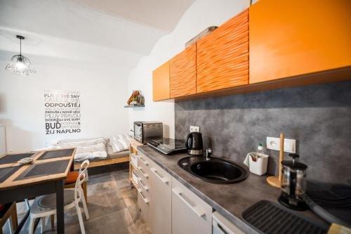 Apartman ve Dvore - фото 15