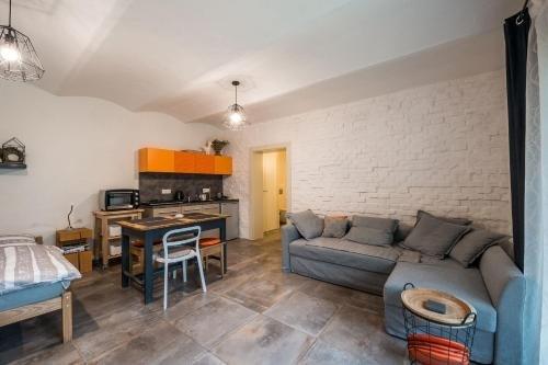Apartman ve Dvore - фото 17