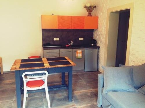 Apartman ve Dvore - фото 3