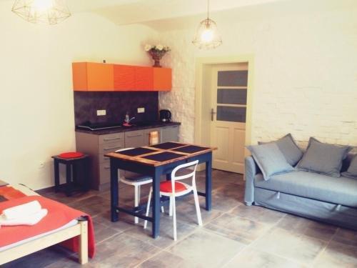 Apartman ve Dvore - фото 4
