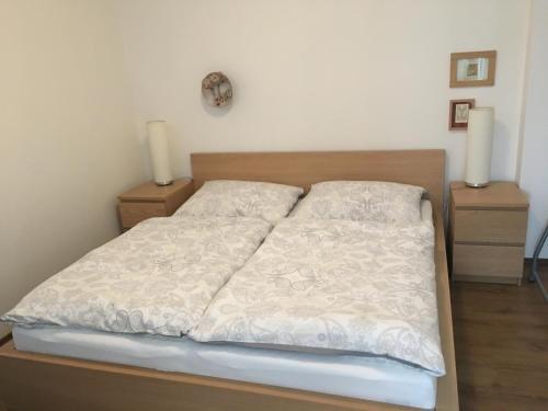 Apartman ve Dvore - фото 5