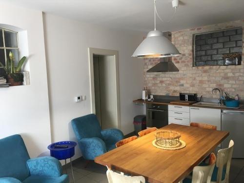 Apartman ve Dvore - фото 7