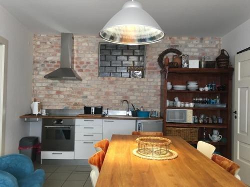 Apartman ve Dvore - фото 8
