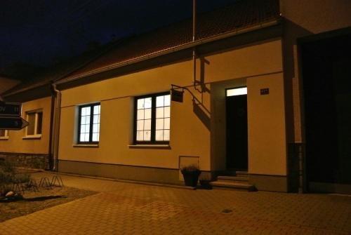 Apartman ve Dvore - фото 9