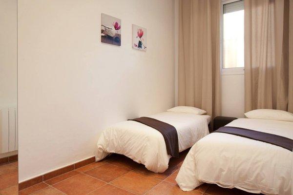 Sagrada Familia Apartment - фото 2