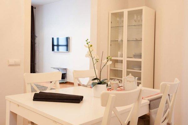 Sagrada Familia Apartment - фото 5