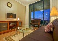 Отзывы Caesarea Vacation Rooms