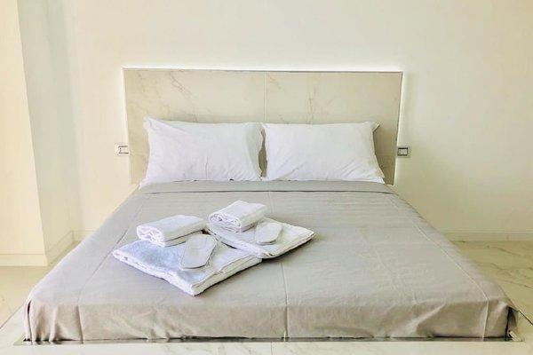 Municipio Prestige Apartment - фото 50