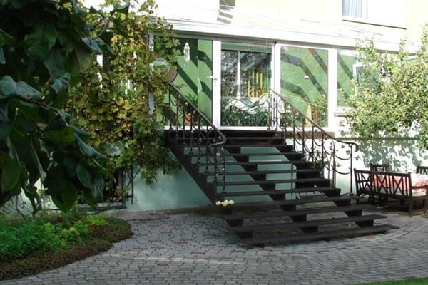 Green House - фото 5