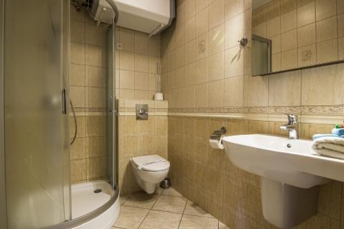 Apartamenty Zakopane Krupowki - фото 16