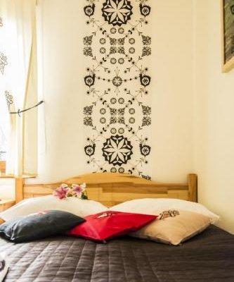 Apartamenty Zakopane Krupowki - фото 7