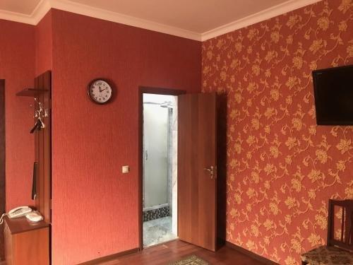Hotel Usadba - фото 17