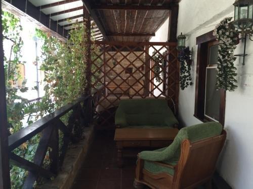 Hotel Usadba - фото 19