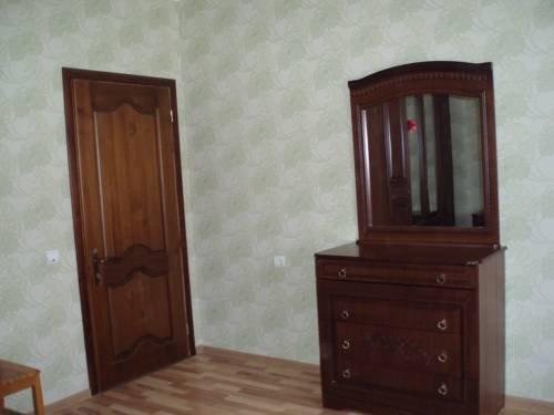 Ksyusha Guest House - фото 18