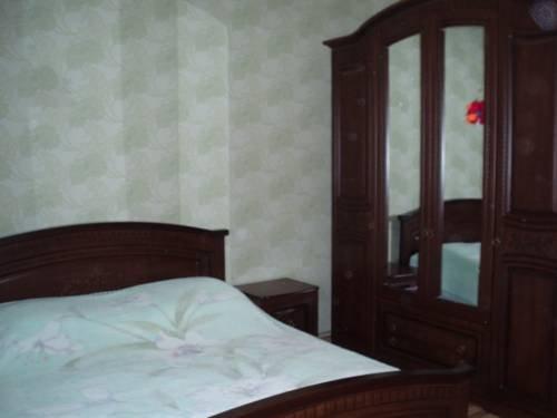 Ksyusha Guest House - фото 2