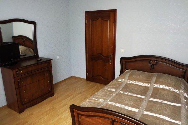Ksyusha Guest House - фото 3