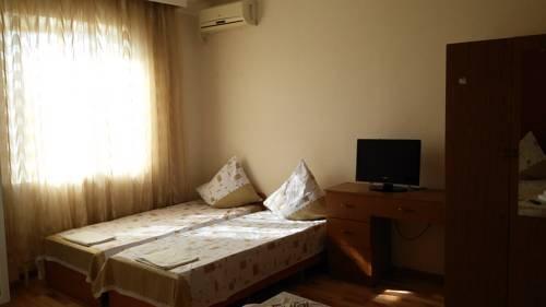 Ksyusha Guest House - фото 6