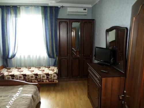 Ksyusha Guest House - фото 7