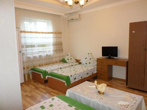 Ksyusha Guest House - фото 9