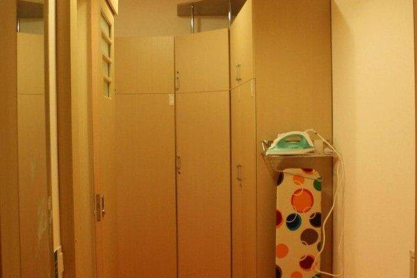 Hostel.Tel - фото 7