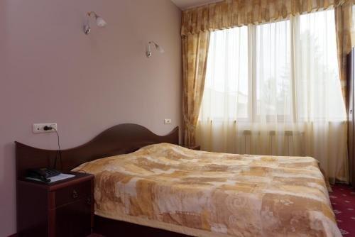 Arzni Health Resort - фото 50