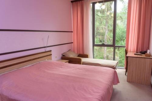 Arzni Health Resort - фото 2